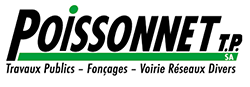 Logo Poissonnet